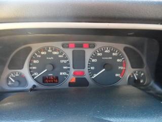 Peugeot 306 1.4 i č.15