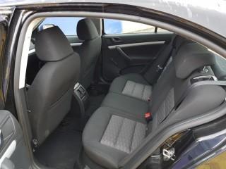 Škoda Octavia 1.9 tdi č.15