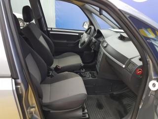 Opel Meriva 1.7Dti č.8