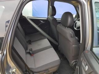 Opel Meriva 1.7Dti č.10