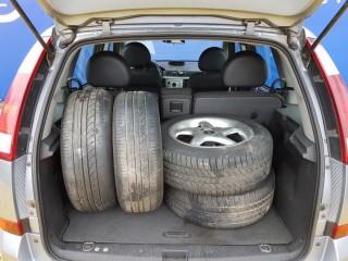 Opel Meriva 1.7Dti č.13
