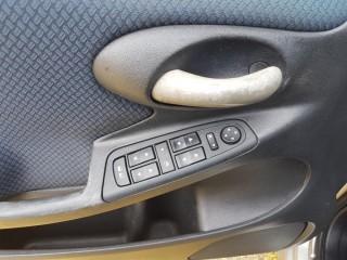 Fiat Stilo 1.9 Jtd č.13