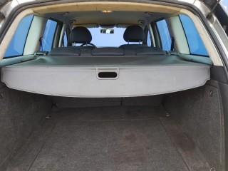 Fiat Stilo 1.9 Jtd č.14