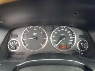 Opel Zafira 2.0 DTi č.11