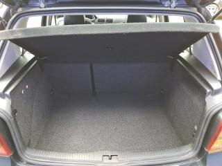 Volkswagen Golf 2.3 V5 č.17