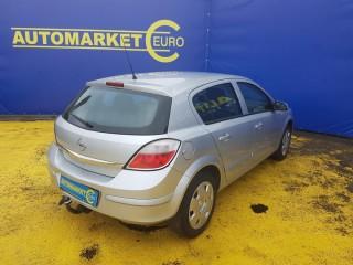 Opel Astra 1.4i 66KW č.6
