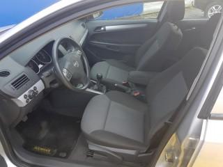 Opel Astra 1.4i 66KW č.7