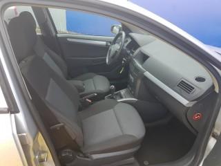 Opel Astra 1.4i 66KW č.8