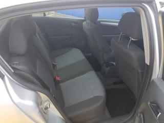 Opel Astra 1.4i 66KW č.9
