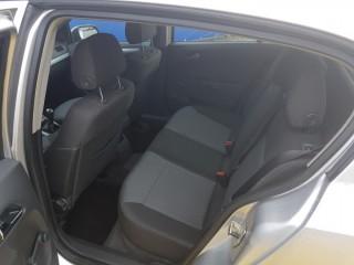 Opel Astra 1.4i 66KW č.10