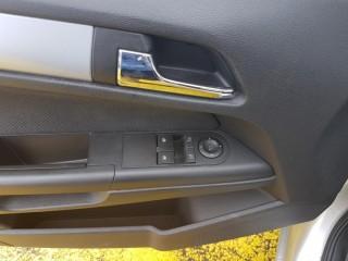 Opel Astra 1.4i 66KW č.13