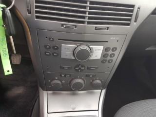 Opel Astra 1.4i 66KW č.14