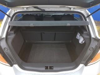 Opel Astra 1.4i 66KW č.15