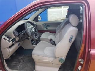 Land Rover Freelander 2.0 TD 71KW č.7