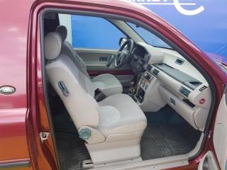 Land Rover Freelander 2.0 TD 71KW č.8