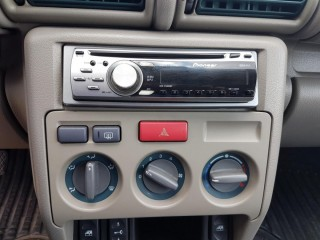 Land Rover Freelander 2.0 TD 71KW č.11