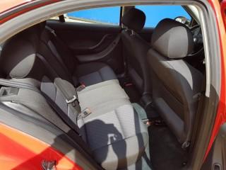 Seat Leon 1.8 T 132KW SPORT, 1. Majitel č.9
