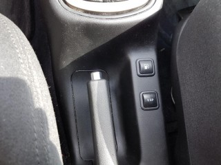 Seat Leon 1.8 T 132KW SPORT, 1. Majitel č.14