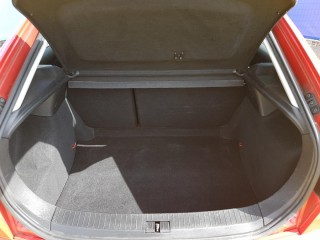 Seat Leon 1.8 T 132KW SPORT, 1. Majitel č.18