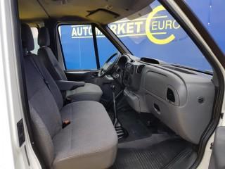 Ford Transit 2.0 TDDi č.8
