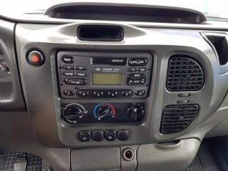 Ford Transit 2.0 TDDi č.11