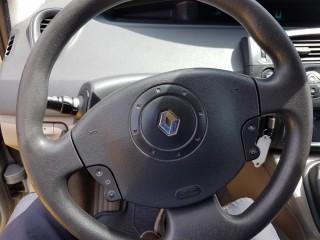 Renault Scénic 1.6i Automat č.11