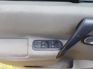 Renault Scénic 1.6i Automat č.13