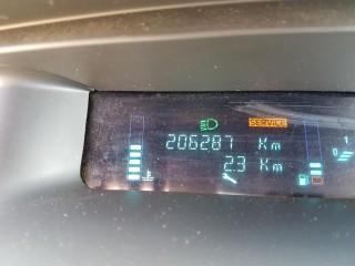 Renault Scénic 1.6i Automat č.14