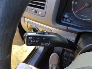 Volkswagen Golf 1.9 TDi č.13