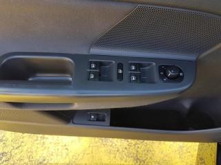 Volkswagen Golf 1.9 TDi č.15