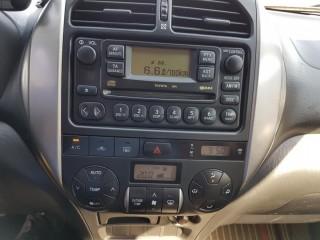 Toyota RAV4 2.0 D4-D č.12