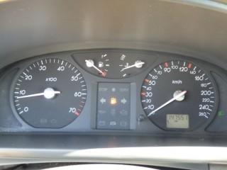 Renault Laguna 1.8 16V 89KW č.11