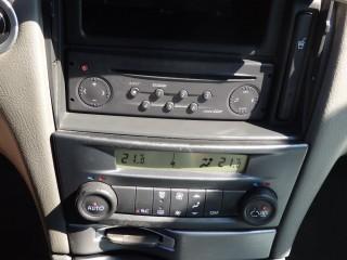 Renault Laguna 1.8 16V 89KW č.12