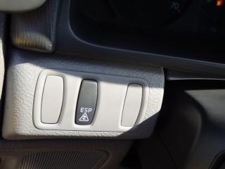 Renault Laguna 1.8 16V 89KW č.14