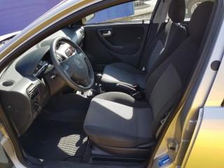 Opel Corsa 1.2i 59KW č.7