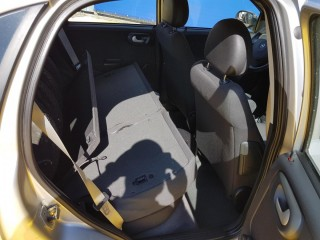 Opel Corsa 1.2i 59KW č.10