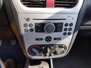 Opel Corsa 1.2i 59KW č.12