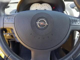 Opel Corsa 1.2i 59KW č.14
