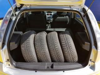 Opel Corsa 1.2i 59KW č.16