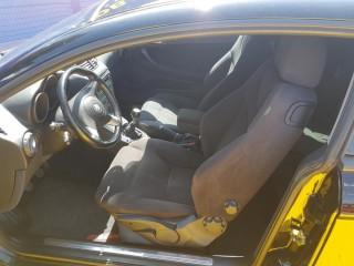Alfa Romeo GT 1.9 JTD 110KW Krásný Stav č.7