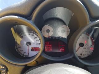 Alfa Romeo GT 1.9 JTD 110KW Krásný Stav č.10