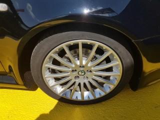 Alfa Romeo GT 1.9 JTD 110KW Krásný Stav č.16