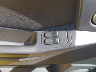 Opel Meriva 1.6 16V 74KW č.13