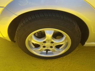 Opel Meriva 1.6 16V 74KW č.14