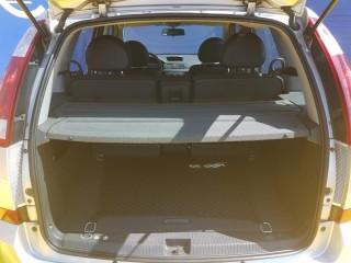 Opel Meriva 1.6 16V 74KW č.16