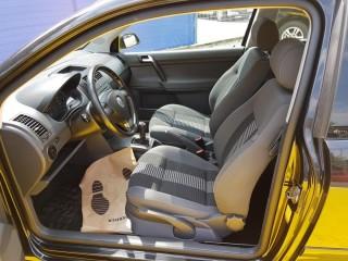 Volkswagen Polo 1.4 TDi č.7
