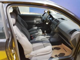 Volkswagen Polo 1.4 TDi č.8