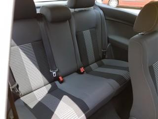 Volkswagen Polo 1.4 TDi č.9