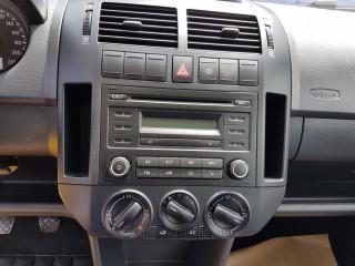 Volkswagen Polo 1.4 TDi č.11