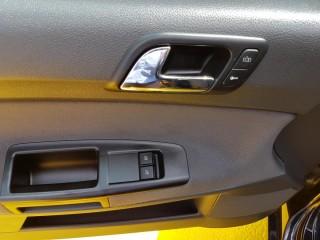 Volkswagen Polo 1.4 TDi č.15